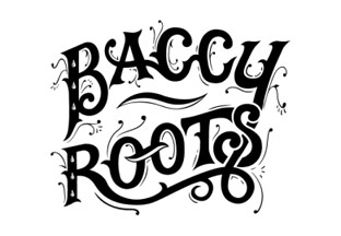 Baccy Roots