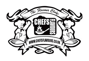 Chef's Flavours eJuice